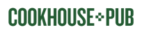 Cookhouse and Pub logo